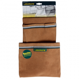 Extra large Batipro carpenter's pouch